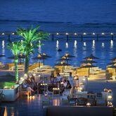 Concorde Moreen Beach Resort & Spa Marsa Alam Picture 14