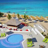 Holidays at Royal Decameron Cornwall Beach All Inclusive in Montego Bay, Jamaica