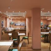 Athens Center Square Hotel Picture 10