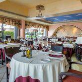 Omni Cancun and Villas Picture 8