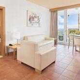 Fuerteventura Princess Hotel Picture 6