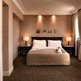 Regina Margherita Hotel Picture 4