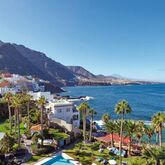 Oceano Vitality Hotel Picture 3