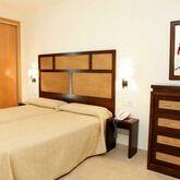 Vime Islantilla Hotel Picture 3