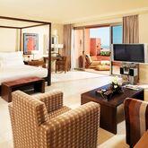 The Ritz Carlton Abama Picture 4