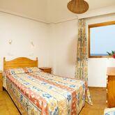 Bon Sol Apartments Picture 3