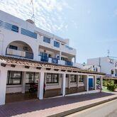 Cala Dor Park Apartments Picture 13