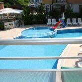 MPM Boomerang Hotel Picture 5