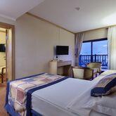 Alba Resort Hotel Picture 8