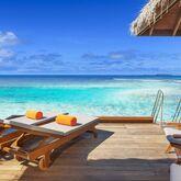 Sheraton Maldives Full Moon Resort Hotel Picture 8