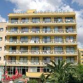 Amic Miraflores Hotel Picture 0