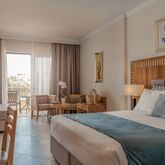 Lindos Imperial Hotel Picture 4
