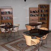 Petrou Bros Hotel & Apartments Picture 10
