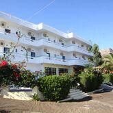 Poseidon Hotel Picture 3