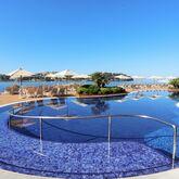 Iberostar Jardin Del Sol Suites & Spa Picture 10