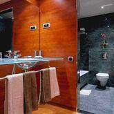 Acevi Villarroel Hotel Picture 3