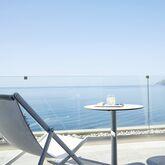 Mayor La Grotta Verde Grand Resort Picture 11