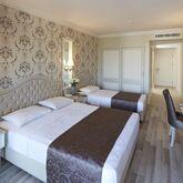 Emre Hotel Picture 9