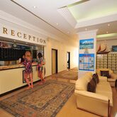 Palm Beach Hotel Picture 9