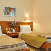 Bretagne Hotel Picture 4
