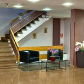 Faycan Hotel Picture 8