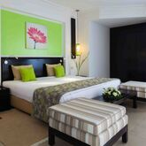 Sindbad Hotel Picture 9