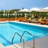 Estia Beach Hotel Picture 2