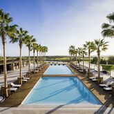 Anantara Vilamoura Algarve Resort (ex Tivoli Victoria) Picture 0