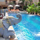Baan Boa Resort Hotel Picture 7