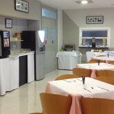 Santa Faz Hotel Picture 4