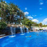 Best Tenerife Hotel Picture 12