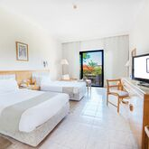 Pharaoh Azur Resort Picture 9