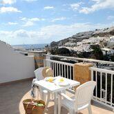 Cala Nova Apartments Picture 6