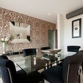 Pine Hill Residences Picture 6