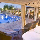 Holidays at Florida Park Hotel in Santa Susanna, Costa Brava