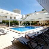 Aguabeach Hotel - Adults Only Picture 0
