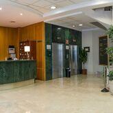 Torremar Hotel Picture 11