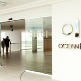 Holidays at Ocean Hill - Adults Only in Puerto Rico, Gran Canaria