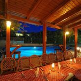 Maria Lambis Apartments Picture 10