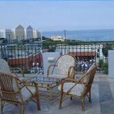 Camari Garden Hotel Apartments Picture 2