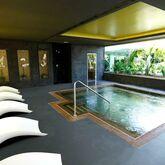 Riu Club Gran Canaria Hotel Picture 11