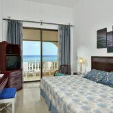 Sol Rio de Luna y Mares Resort Picture 7