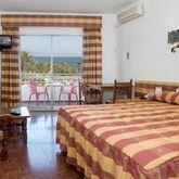 Hotel Apartments Bajondillo Picture 3