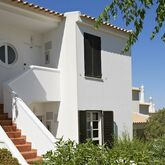 Cheerfulway Vila Alba Apartments Picture 3