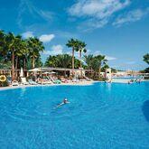 Clubhotel Riu Funana Picture 0