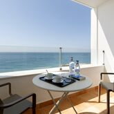 Palladium Hotel Costa del Sol Picture 11