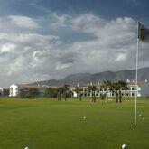 Parador De Malaga Golf Hotel Picture 9
