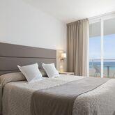 Hotel Palia Sa Coma Playa Picture 4