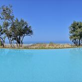 Holidays at Sol House Taghazout Bay Surf in Taghazout, Agadir