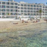 Holidays at Club S'Estanyol Hotel in San Antonio Bay, Ibiza